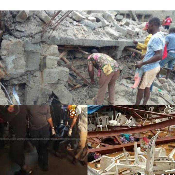 fcf989b823bdac115f60f681c3ebfb10?quality=uhq&resize=720 - This Is How Prophet Akoa Isaac's 4 Storey Building Church Looked Before Collapsing To Kill Dozens