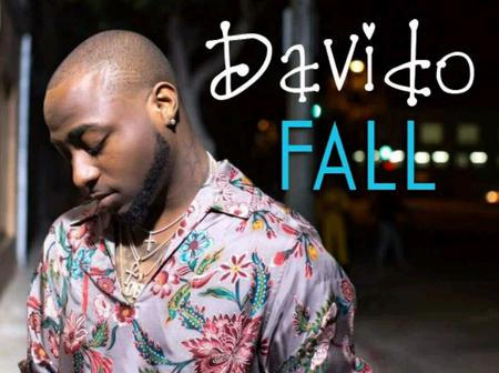 Opinion: Top Ten Greatest Songs From Davido
