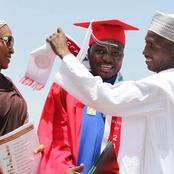De quoi avons-nous réellement besoin en Afrique: des diplômés ou des intellectuels?