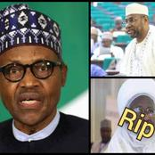 Today's Headlines: Stop Attacking Northerners In The South -Senator, Emir Of Lere Dies At 77