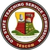 If You Apply for Oyo TESCOM Jobs, This Message is for You