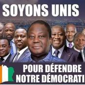 Désobéissance civile en Côte d'Ivoire : doit-on craindre le pire ?