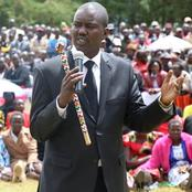 The Fate of BBI in Uasin Gishu County