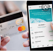 Basic steps to prevent unauthorized withdrawal from your bank account if your phone is stolen