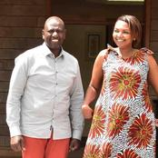 Karen Nyamu Airs Her Views On The BBI And Confirms Which Seat She Will Be Vying For In 2022