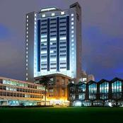 Top 5 Best Universities in East Africa