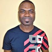 Fake Chevron Staff Docked After Defrauding Former Ebonyi Former Governorship Aspirant N4.5m