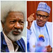 Today's Headlines: Ministers Fired For Violating COVID-19 Protocols, Femi Fani-Kayode Blasts Buhari