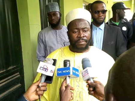 We Are Intentionally Campaigning Against Yoruba Nation, Says Islamic Group