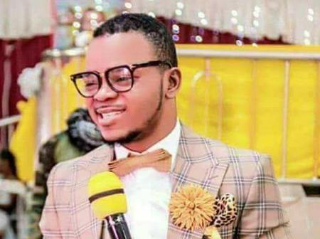 Opinion: Are There Still Real Pastors Of God In Ghana.