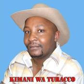 "Facts About ""Ube Kanyama"" Hit Maker Kimani Wa Turacco That You Need To Know"