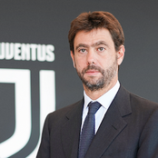 The Time Juventus Dreamt has Arrived