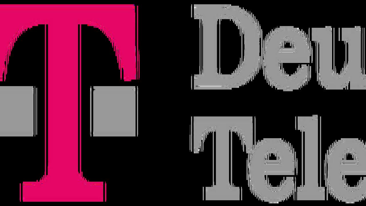 Deutsche Telekom AG (OTCMKTS:DTEGY) Expected to Post FY2020 Earnings of $1.31 Per Share