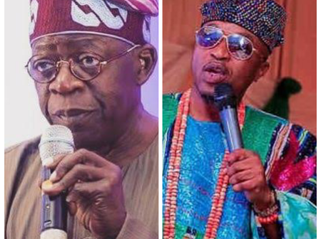 Today's Headlines: Oluwo Of Iwo Sends Strong Warning To Yorubas, Okowa Hails FG's Cash Grant