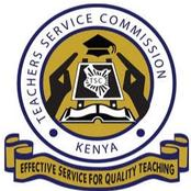 Teachers Now Want Allowances For Handling Rowdy Students