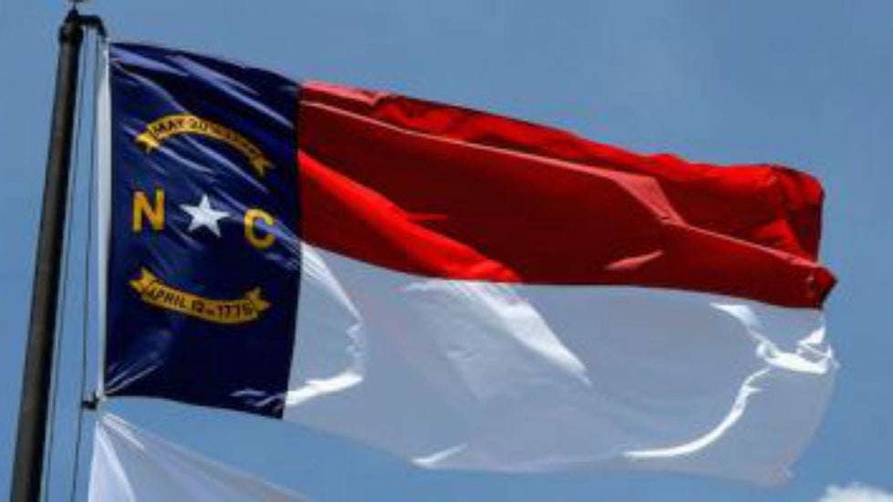 North Carolina jury awards two men wrongfully sent to death row $75M
