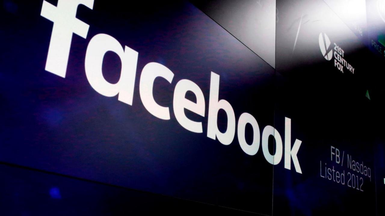Facebook oversight board delays decision on Trump ban to 'the coming weeks'