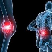 إذا ظهرت عليك هذه العلامات فأنت مصاب بسرطان العظام وتحتاج إلى تدخل طبي عاجل لإنقاذ حياتك