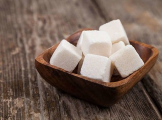 See 4 Important Things You Can Do With Sugar Aside Eating It