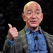 For Entrepreneurs; Jeff bezos names his favorite business book and 3 key points in the book