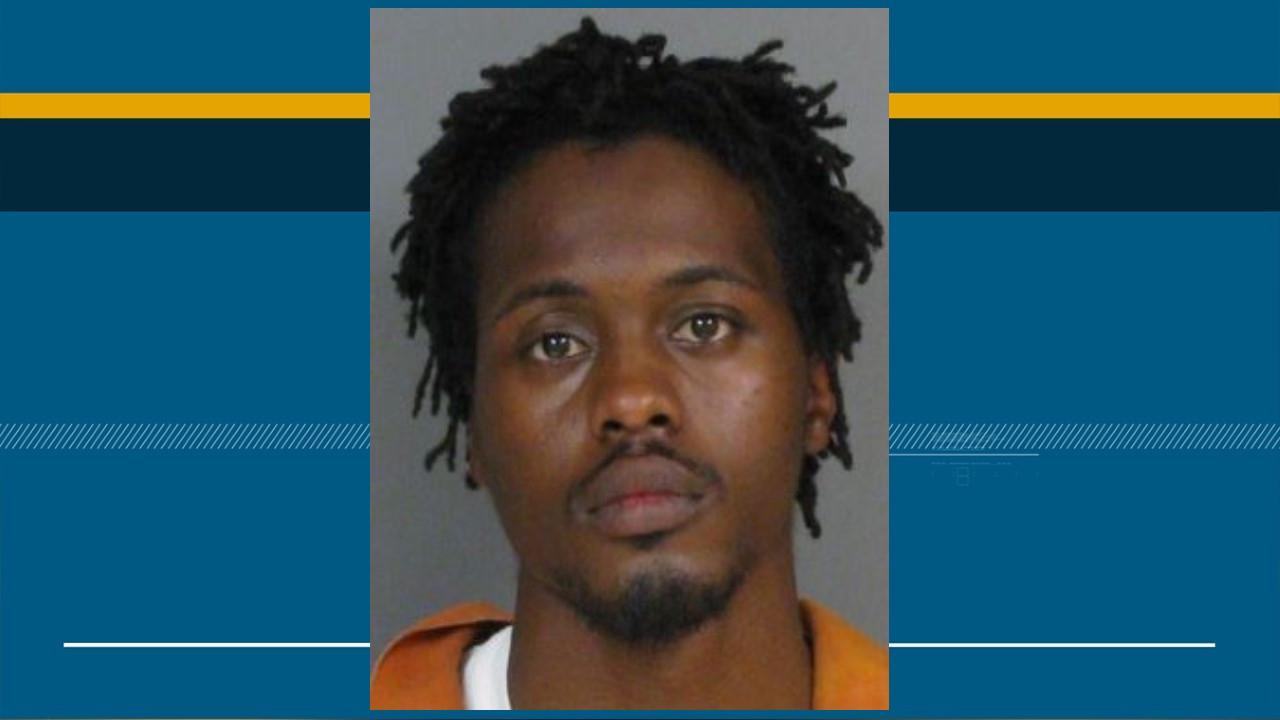 SLED says Attempted Murder suspect could be in Barnwell