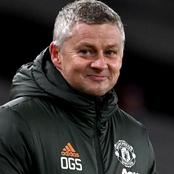 Solskjaer States What He Thinks Of United Ahead Of Manchester Derby