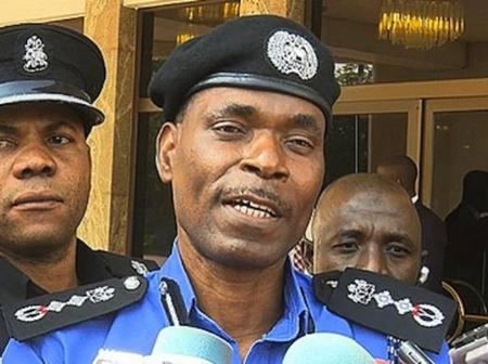 We'll Never Allow Another Violent End SARS Protest Again - IGP Adamu