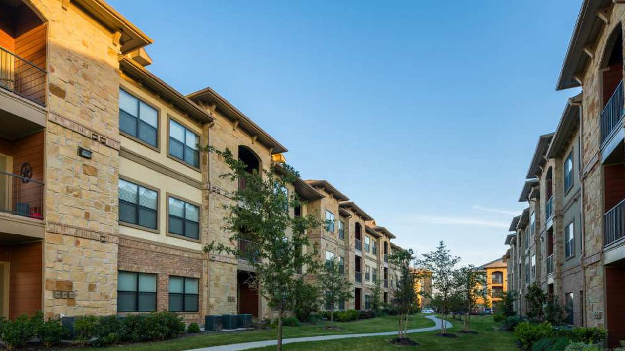 North Texas Suburbs Dominate Report on Most New Apartments in Past 5 Years