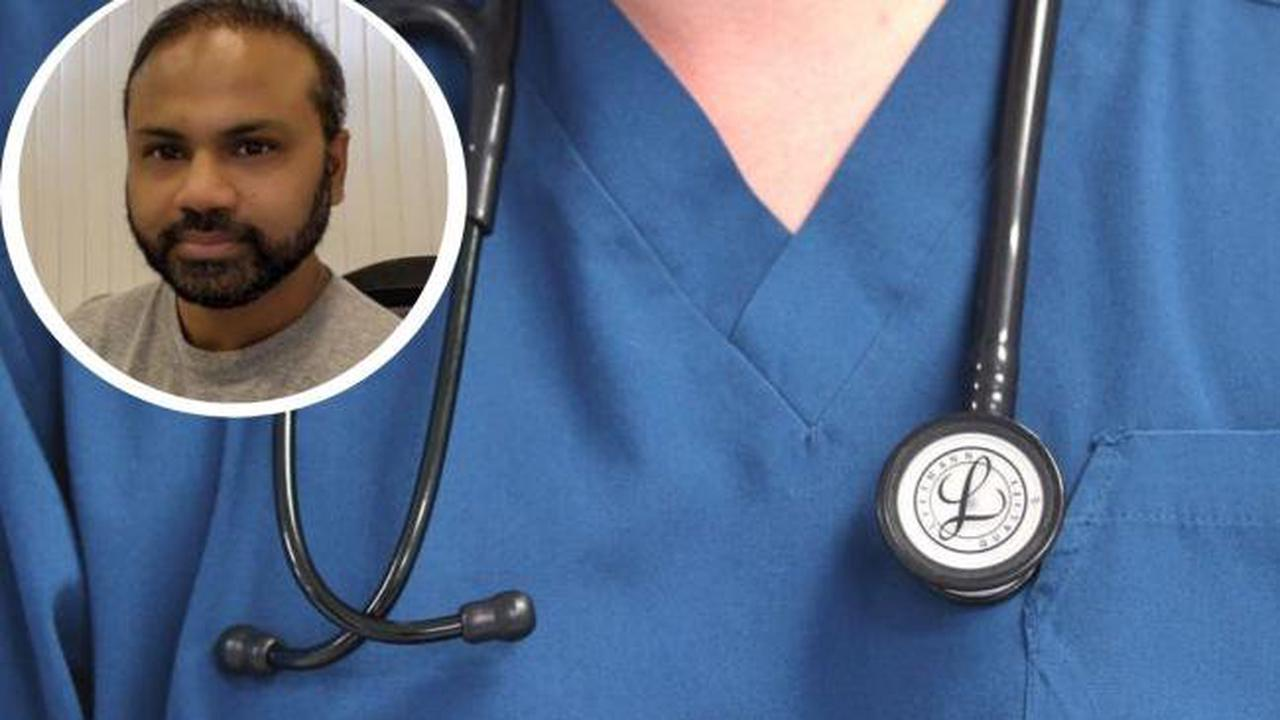 Rossendale doctor reveals why you can't get a GP appointment