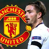 Manchester United in Pole Position to Clinch £68million Transfer as Man City Pull Out
