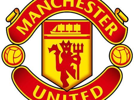 Manchester United Ready to Make £48million Move For Highly-Rated Bundesliga Attacking Midfielder