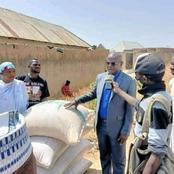 Read What Pastor Yohana Did To Muslim Faithfuls In Kaduna