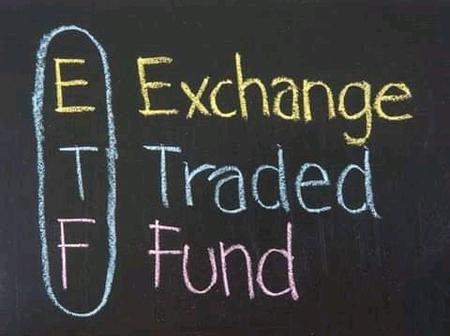 What is an ETF? How do you invest in ETFs and how do They Work?
