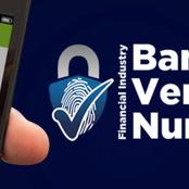 You Must Take Note of These things If Your SIM card Has Been Linked with Your BVN Number