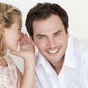 (قصة) سمعتُ أبي يتكلم مع جارتنا ويطلب منها الزواج فواجهته فأقنعني بالأسباب وكتمت السر