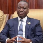 Les ivoiriens veulent-ils de Soro Guillaume à la tête de la Côte d'Ivoire ?