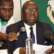 Dans les secrets de l'arrestation de Gbagbo : comment la négociation d'Alcide Djédjé avec Paris a échouée