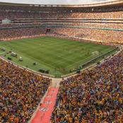 MTN 8 might cause upset (opinion)