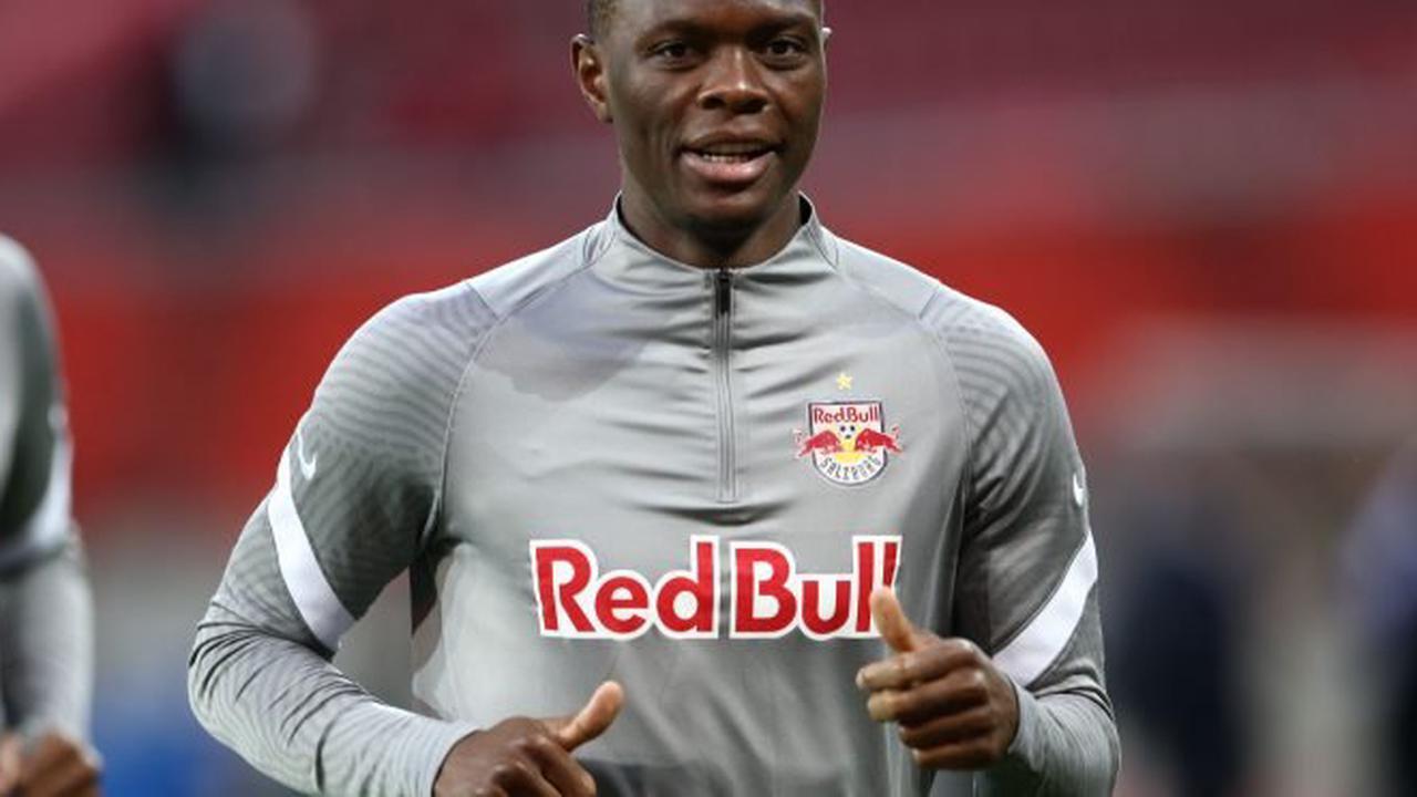 Wijnaldum offers transfer reminder as Daka 'sheds light' on Liverpool rejection