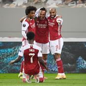 Arteta Expects More From Saka, Martinelli To Be Unleashed Soon And More Arsenal News