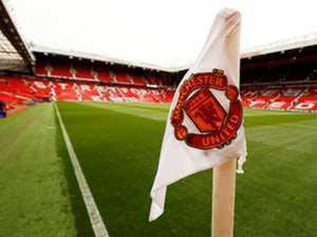 Atalanta winger Amad Traore undergoes Manchester United medical