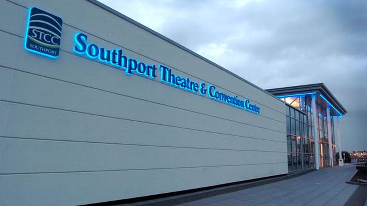 Southport Theatre and Convention Centre 'won't reopen' after pandemic