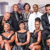 Mzansi calls for SABC to end Generations immediately, here's why