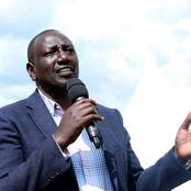 DP Ruto Accused of Ferrying People to His Events Moments After Uhuru's Event in Nyeri
