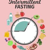 The 5 benefits of fasting