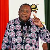 This is What Kenyans are Expecting On Presidential Speech This Week