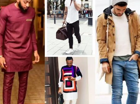25 fashion wears ideas for men who love to look good