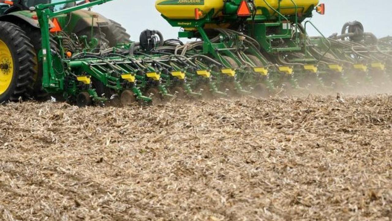 Agrartreffen: G20 fordern mehr Engagement und Mut