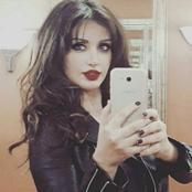 حكايات أحمد بدير.. بكى من أجل حسني مبارك وهذه ابنته فائقة الجمال