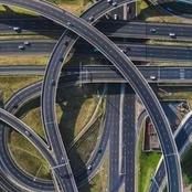 The Upcoming Kenya Roads
